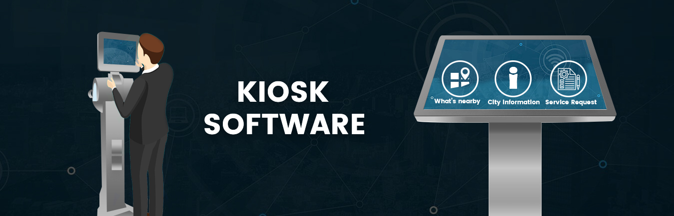 KIOSK MOBILE APP DEVELOPMENT COMPANY IN CHENNAI|HIRE KIOSK MOBILE